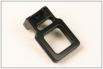 Hejnar PHOTO Universal L Bracket Side 1 outward