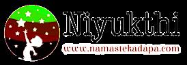 Niyukthi