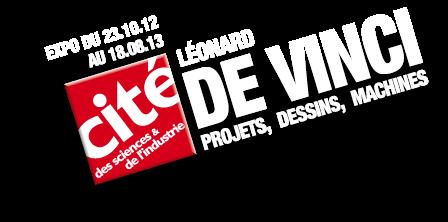 Eventi Mostra Leonardo da Vinci in mostra fino al 18 Agosto 2013