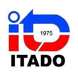 INSTITUTO DE TASADORES DOMINICANOS
