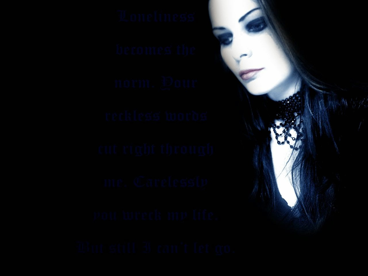 Awesome!: Gothic