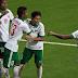 Timnas U-23 Banyak Dapat Sumbangan Dana di SEA Games