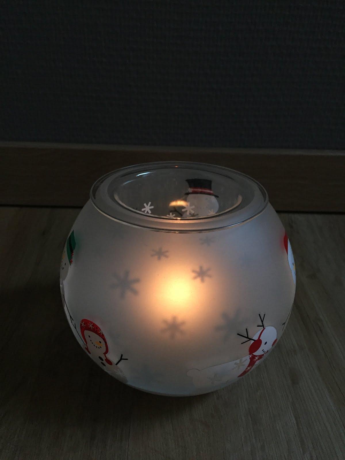 IMG20151205005852_2 Schöne Kerze Leuchtet In Verschiedenen Farben Dekorationen