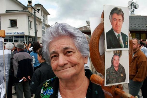 Image Gallery serbian people