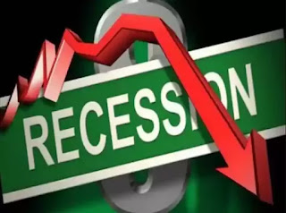 Recession Cuts Nigeria's Advertising Spend By 7% (See Details)