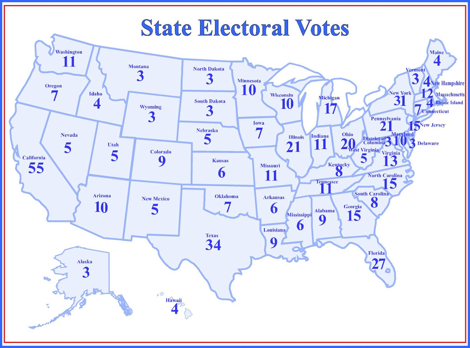 the history of the electoral college politics essay Essay themes: perceived lack of voter influence, college student accessibility   voting is perhaps the most important part of our democratic government  that  is why educating voters on the history of voting in america, especially when it.