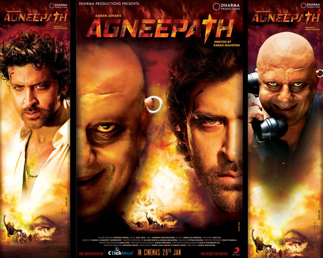 http://4.bp.blogspot.com/-FOLLyMWhdW4/TytdXKBgR7I/AAAAAAAABn0/Mp9suUlcVfQ/s1600/Agneepath+The+latest+Hindi+movie+(2).jpg