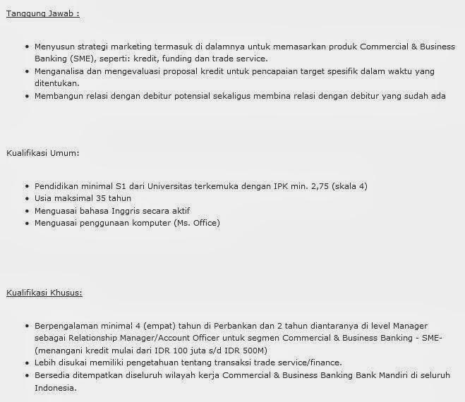 lowongan-kerja-bank-terbaru-april-2014