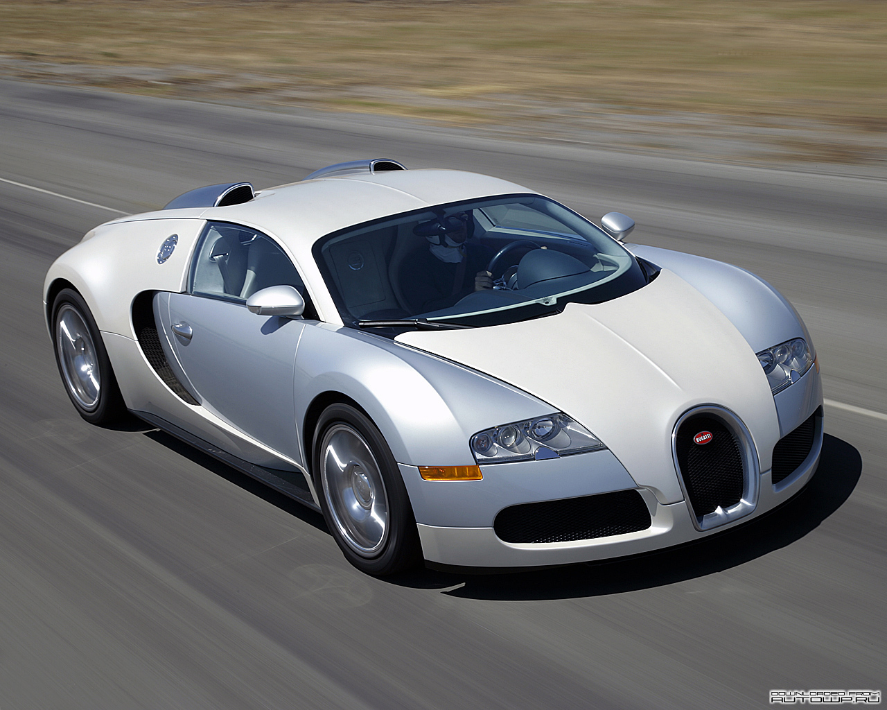 bugatti veyron new car price specification review images. Black Bedroom Furniture Sets. Home Design Ideas