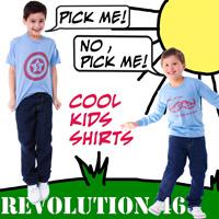Revolution 46