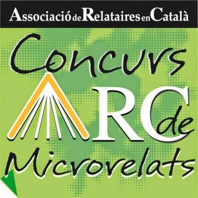 http://associaciorelataires.blogspot.com.es/2014/10/ve-concurs-de-microrelats-arc-la-radio.html