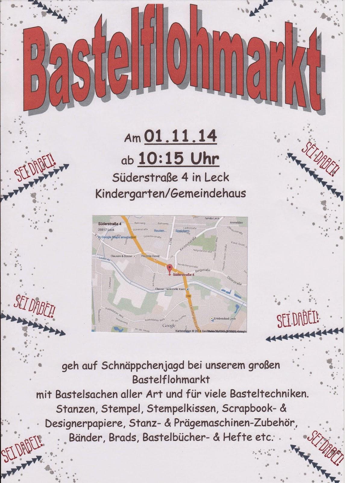 http://www.stempelfix.blogspot.de/2014/10/bastelflohmarkt.html
