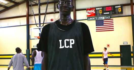 b653d17644cac Tacko Fall