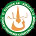 Emblem of Yayasan Ar-Risalah |SMA Terpadu Ar-Risalah Ciamis|