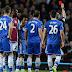 Pronostic Chelsea - Galatasaray : Ligue des Champions