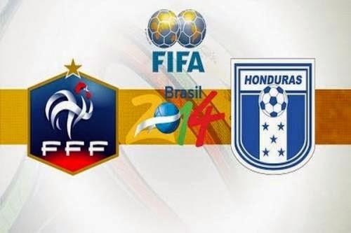 pronostico-francia-honduras-mondiali-2014