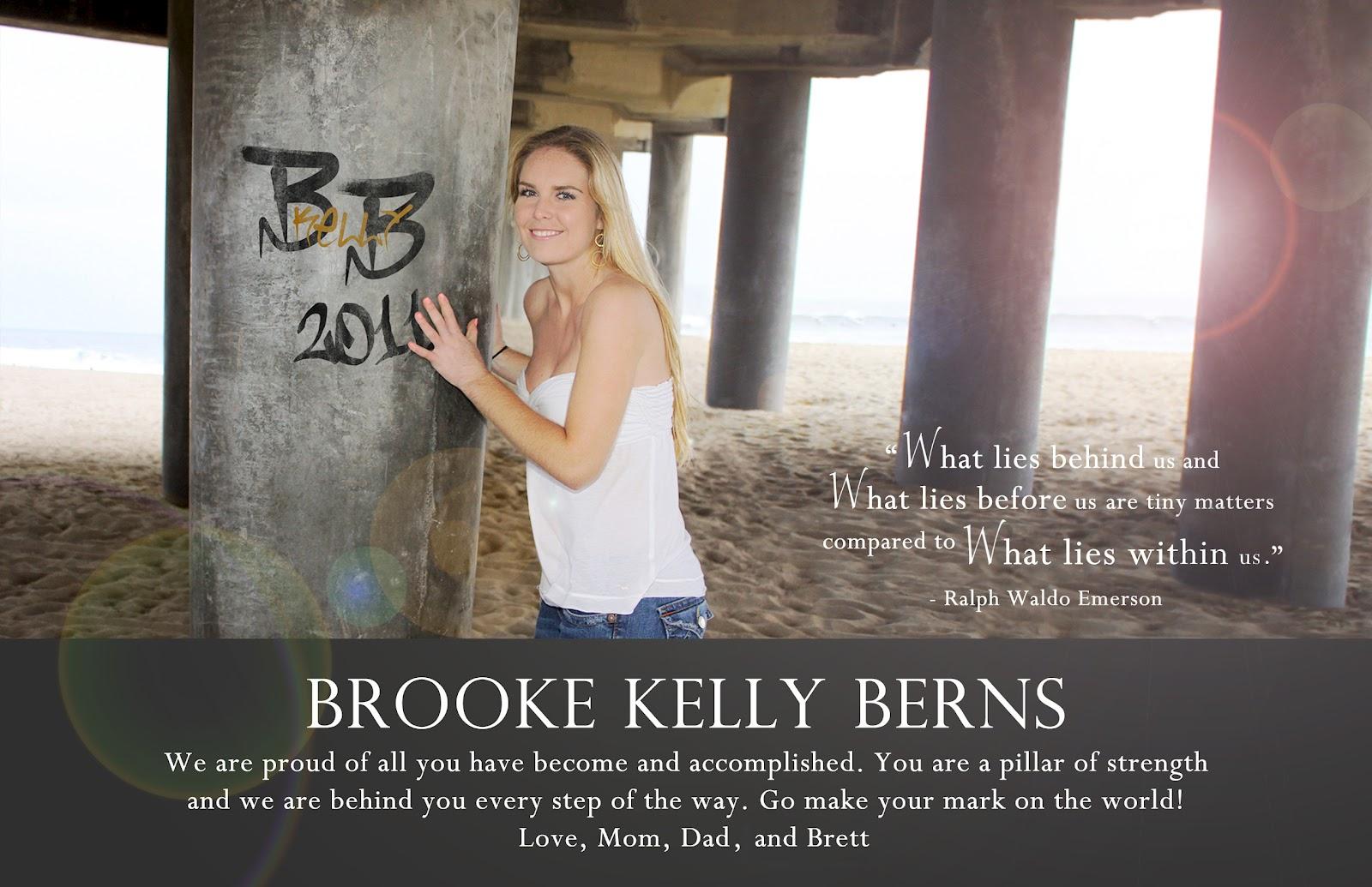 Best Senior Yearbook Ad Templates Images Gallery >> Senior Yearbook ...