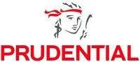 Lowongan Kerja Prudential Indonesia