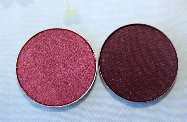 mac sketch eyeshadow dupe - photo #7