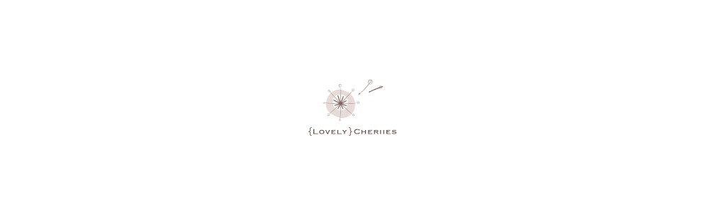 Lovely Cheriies
