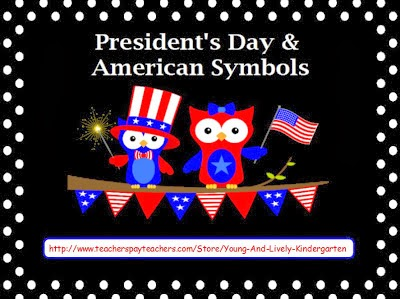 http://www.teacherspayteachers.com/Product/Presidents-Day-American-Symbols-for-Promethean-Board-196084