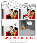 Happy Mothers' Day 2013