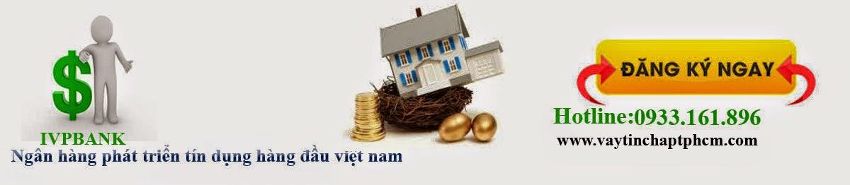 VPBANK HOME - CHI NHÁNH TP.HCM