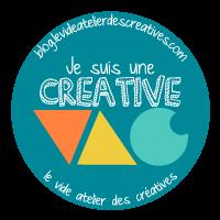 le blog des créatives