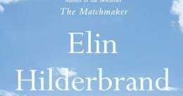 the rumor elin hilderbrand pdf