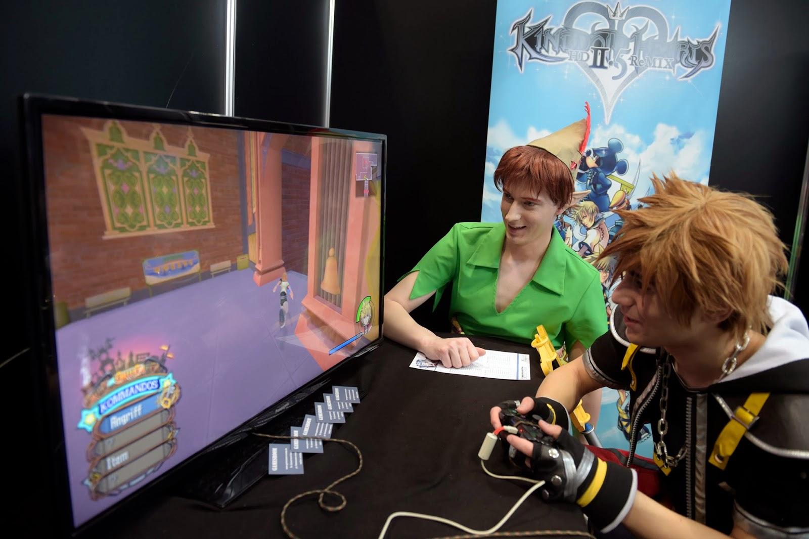 http://www.manga-comic-con.de/de/Presse/Multimedia/Fotos/