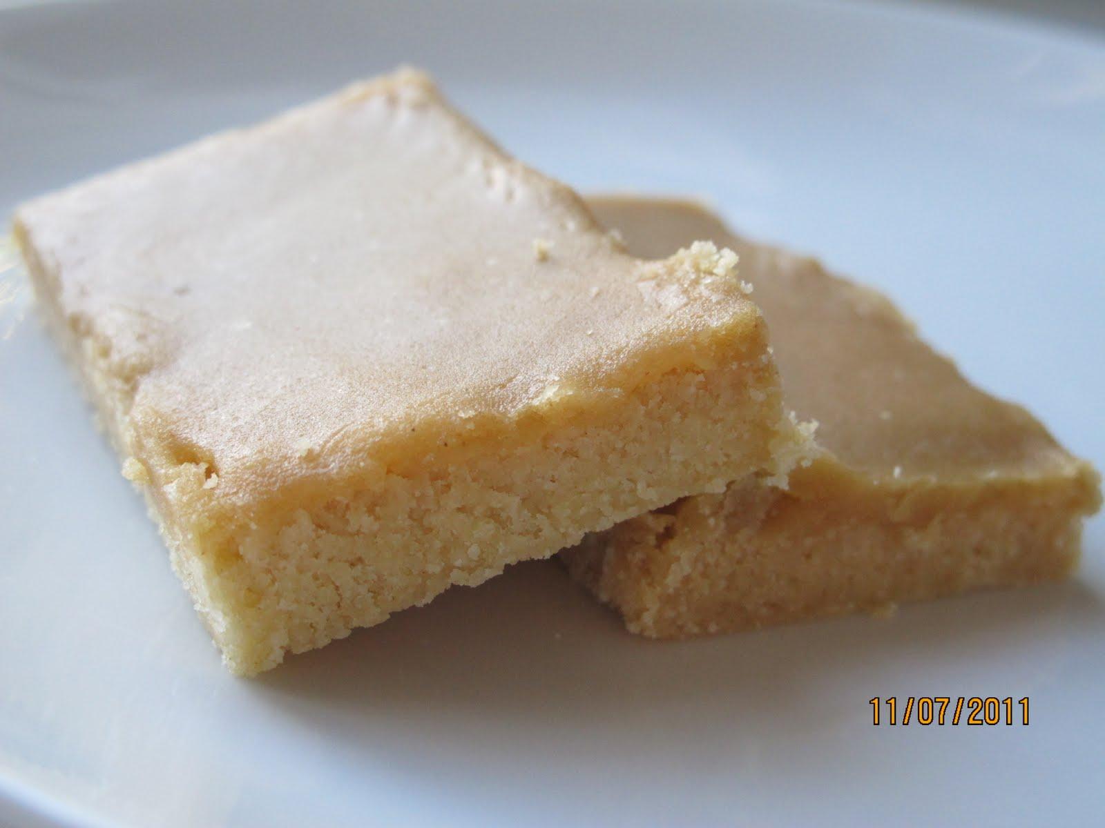 ... ginger crunch annabel langbein recipes ginger crunch millstream