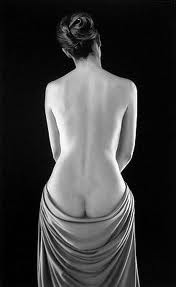 RUTH BERNHARD