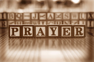 Polling – and Proving – the Practicality of Prayer