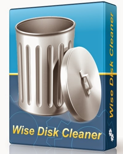 Wise-Disk-Cleaner-8.38.593-Incl-Portable