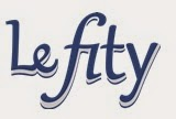 Lefity