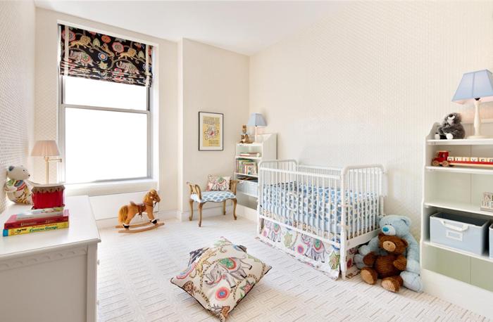 Estilo rustico dormitorios infantiles rusticos - Dormitorios infantiles rusticos ...