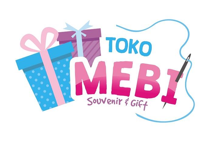 Toko Mebi