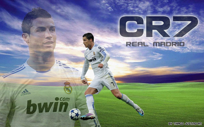 http://4.bp.blogspot.com/-FOch74aLMdI/Tq62Aa1-KzI/AAAAAAAAAwk/pEgcEwALY54/s1600/Cristiano+Ronaldo+Wallpapers2.jpg