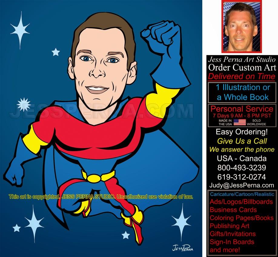 Superhero Electrician Truck Wrap and Business Card | Superhero ...