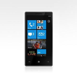 [AIDE] marketplace avec htc hd2 Windows-Phone-7-NoDo