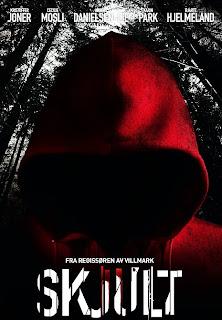 El Hijo Maldito (2009) Online