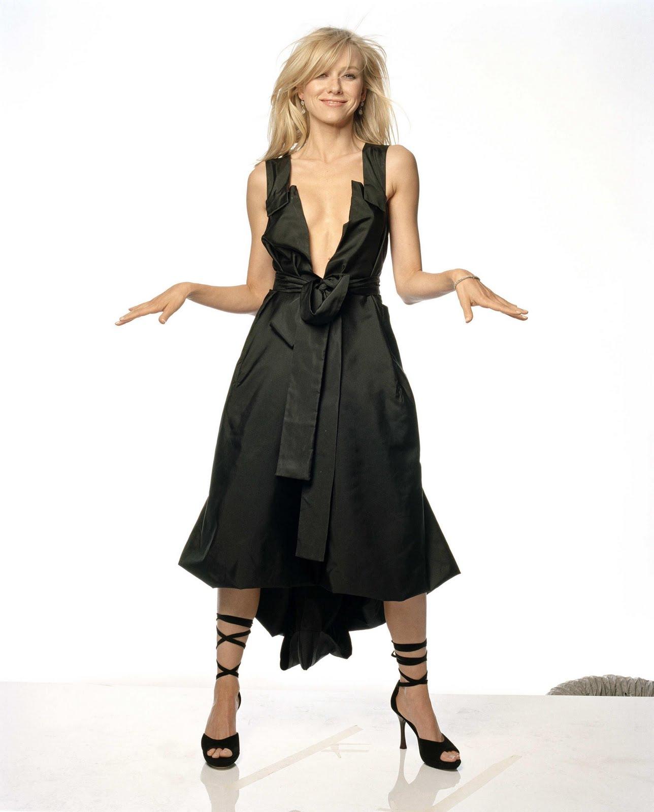 http://4.bp.blogspot.com/-FOemr5CM3w4/TcuCzb7f8JI/AAAAAAAAEEs/LTJUz7-VvbU/s1600/Naomi-Watts-Feet-148337.jpg