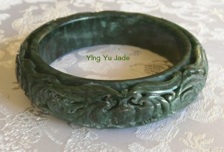 http://yingyujade.com/collections/dynasty-carved-chinese-jade-bangle-bracelets