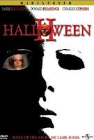 Watch Halloween II Movie