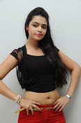 Young Actress Merina Photos at Veerudokkade audio-thumbnail-19