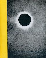 Marcel Broodthaers, Livro