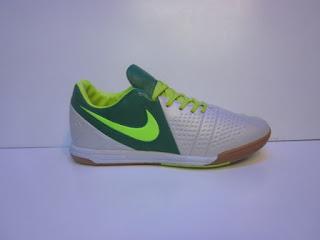 Sepatu Nike CTR360 Murah, Sepatu Nike Futsal