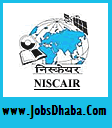 National Institute of Science Communication and Information Resources, NISCAIR Recruitment, Sarkari Naukri