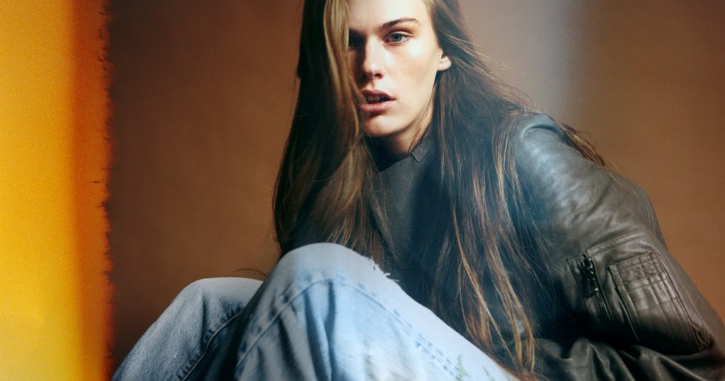 Tamara Derkach Nude Photos 36