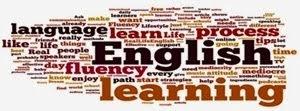 Cara Belajar Bahasa Inggris Gratis,